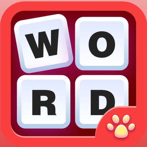 Words from word: Crosswords. Find words. Puzzle  3.0.70 APK MOD (Unlimited Everything)