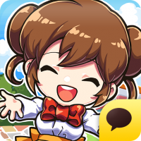 Download 와라편의점 for Kakao 1.4.22 APK PRO (Unlimited Everything)
