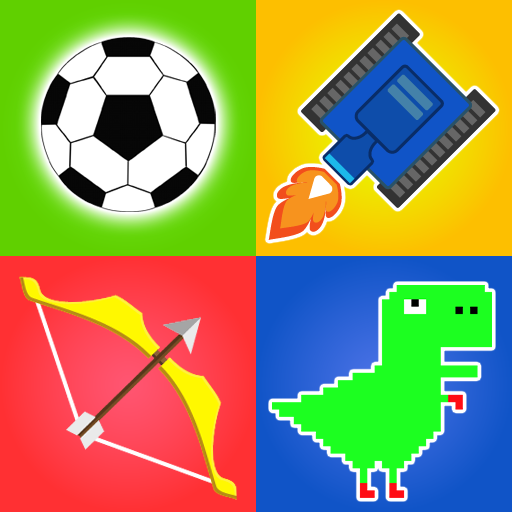 1234 Player Games : new party game 2021 2.1 APK MOD (Unlimited Everything)