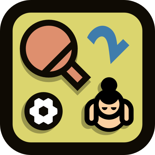 2  3.5.9 APK MOD (Unlimited Everything)