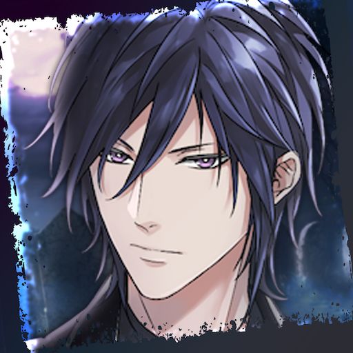 A Kiss from Death: Anime Otome Virtual Boyfriend 2.0.6 APK MOD (Unlimited Everything)