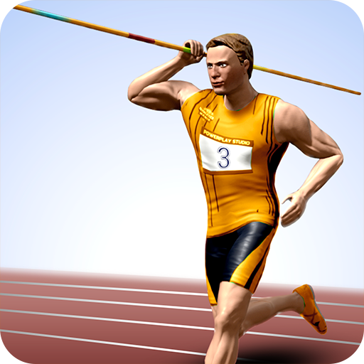 Athletics Mania: Track & Field Summer Sports Game 2.7 APK MOD (Unlimited Everything)