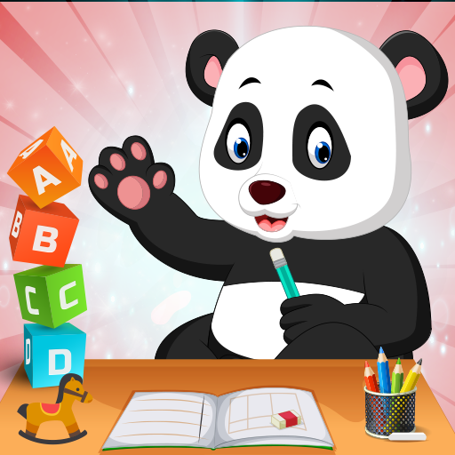Baby Games: Toddler Games for Free 2-5 Year Olds 1.13 APK MOD (Unlimited Everything)