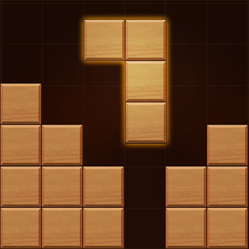 Block Puzzle&Jigsaw puzzles&Brick Classic  7.1 APK MOD (Unlimited Everything)