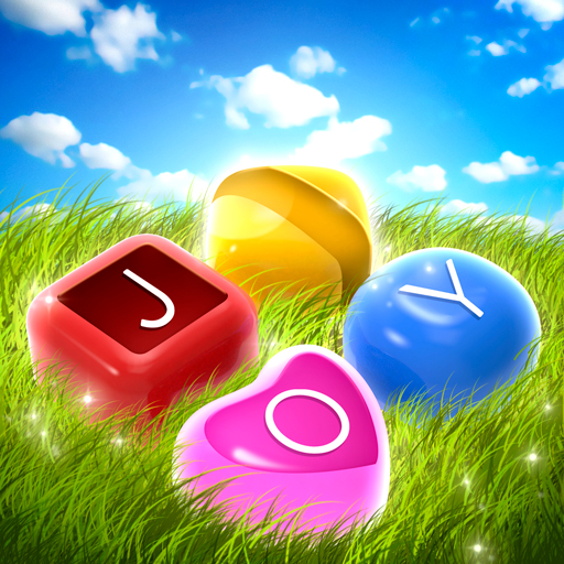 Bold Moves: Match 3 Word Game 2.11 APK MOD (Unlimited Everything)