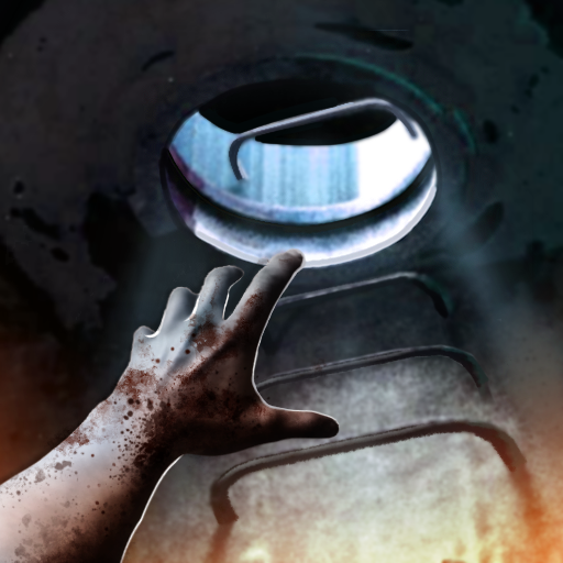 Bunker: Escape Room Horror Puzzle Adventure Game 1.1.13 APK MOD (Unlimited Everything)