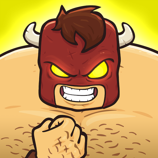 Burrito Bison: Launcha Libre 3.52 APK MOD (Unlimited Everything)
