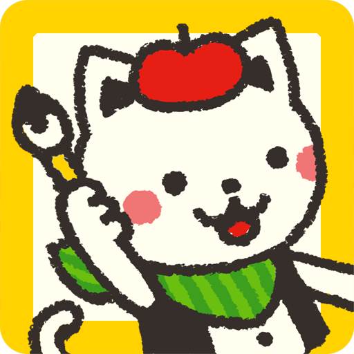 Cat Painter 2.6.29 APK MOD (Unlimited Everything)
