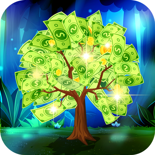 Click For Money – Click To Grow 1.0.6 APK MOD (Unlimited Everything)