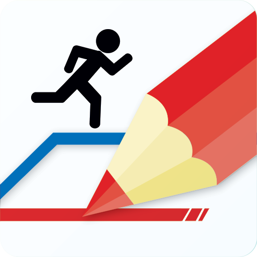 Draw Your Game 4.1.529 APK MOD (Unlimited Everything)