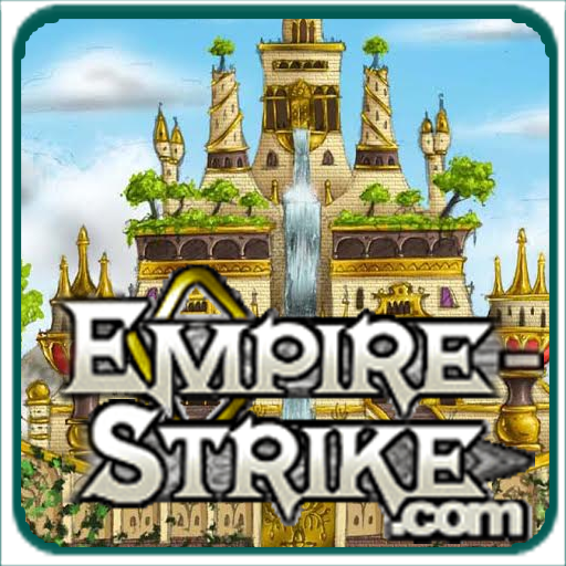 Empire Strike – Strategy and Civilization 1.3.3 APK MOD (Unlimited Everything)
