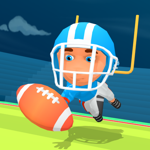 Football Story 1.1 APK MOD (Unlimited Everything)