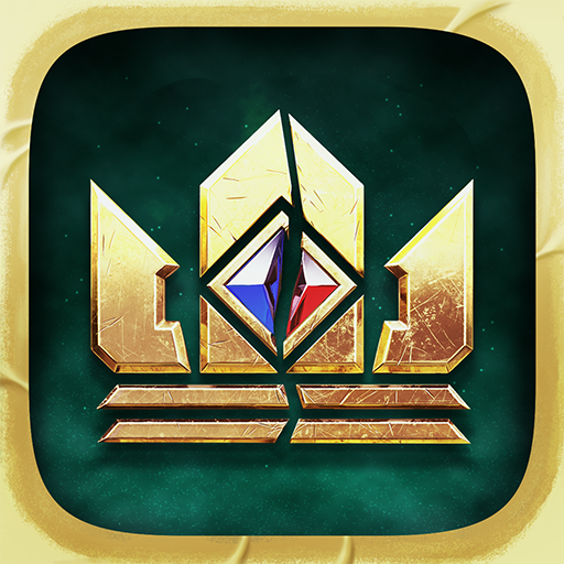 GWENT: The Witcher Card Game  8.5 APK MOD (Unlimited Everything)