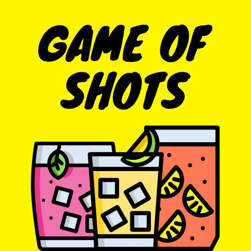 Game of Shots (Drinking Games) 5.2.2 APK MOD (Unlimited Everything)