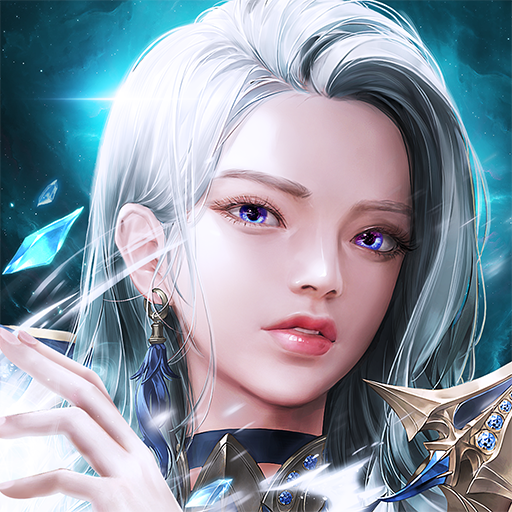 Goddess: Primal Chaos Arabic-Free 3D Action  1.120.090601 APK MOD (Unlimited Everything)