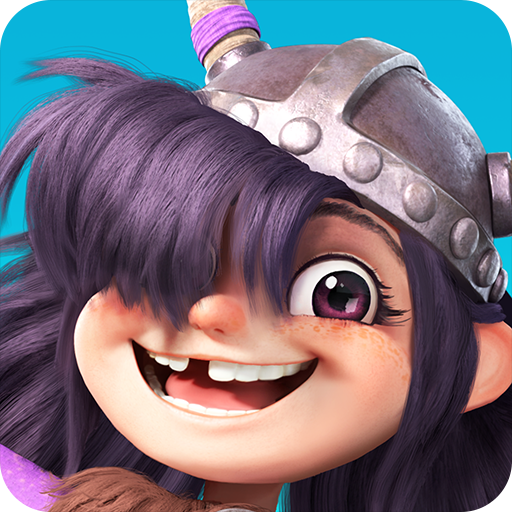 Heroic Expedition 1.7.0 APK MOD (Unlimited Everything)