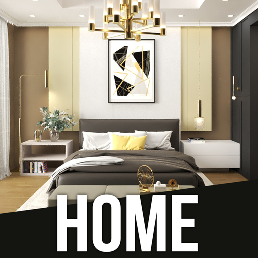 Home Design : Renovation Raiders  1.0.25 APK MOD (Unlimited Everything)
