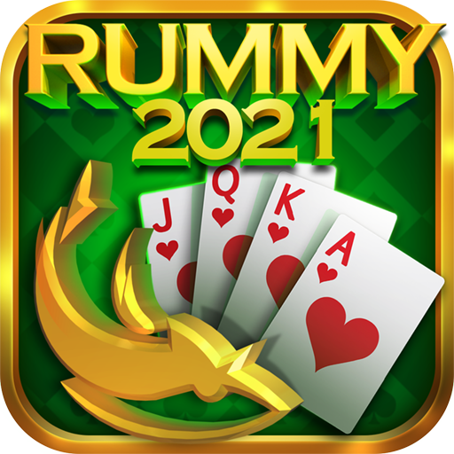 Indian Rummy Comfun-13 Cards Rummy Game Online  7.3.20211013 APK MOD (Unlimited Everything)