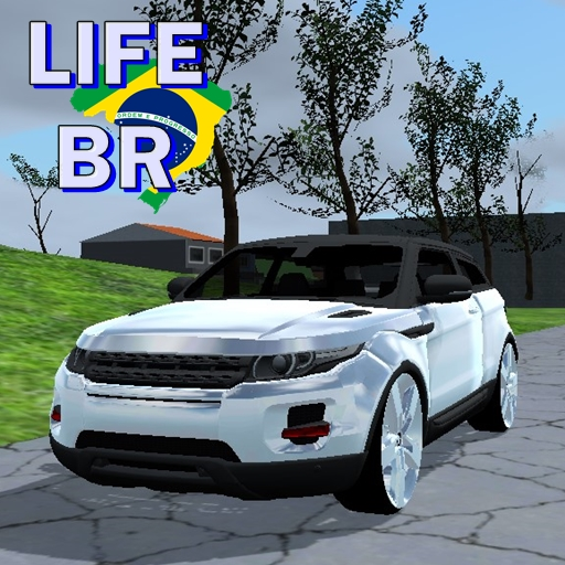 Life BR  1.7.1 APK MOD (Unlimited Everything)