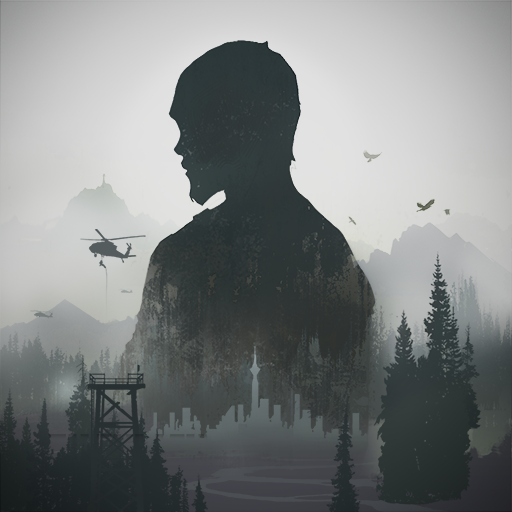 LifeAfter 1.0.146 APK MOD (Unlimited Everything)