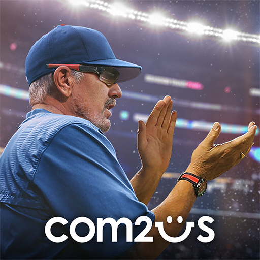 MLB 9 Innings GM  5.6.0 APK MOD (Unlimited Everything)