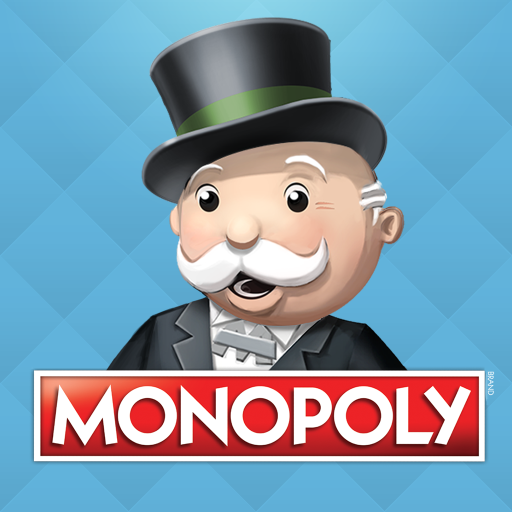Monopoly – Board game classic about real-estate!  1.5.7 APK MOD (Unlimited Everything)