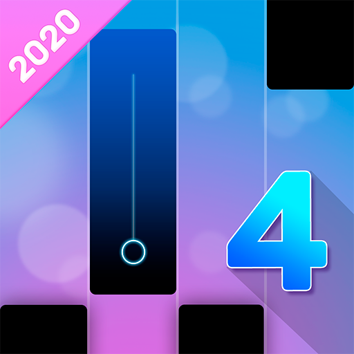 Music Tiles 4 – Piano Game 1.07.01 APK MOD (Unlimited Everything)