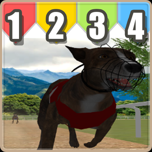 Pick Dog Racing 1.0.5 APK MOD (Unlimited Everything)