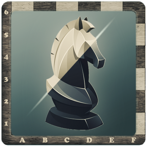 Real Chess 3.20 APK MOD (Unlimited Everything)