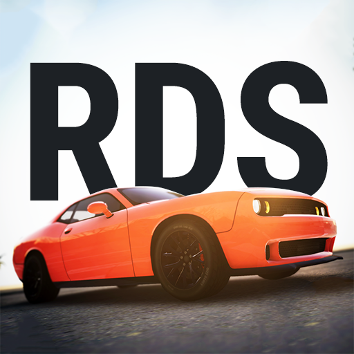 Real Driving School 1.1.6 APK MOD (Unlimited Everything)