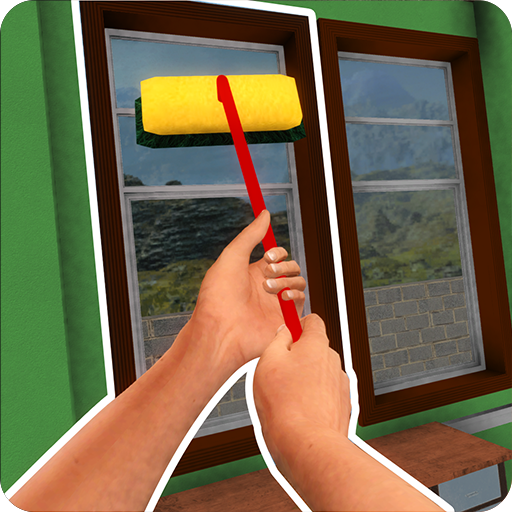 Renovate House with jojo 1.2.4 APK MOD (Unlimited Everything)