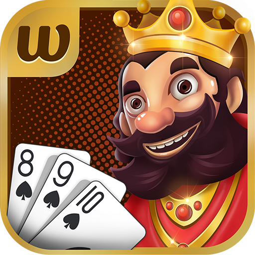 Rummy King – Free Online Card & Slots game 2.3 APK MOD (Unlimited Everything)