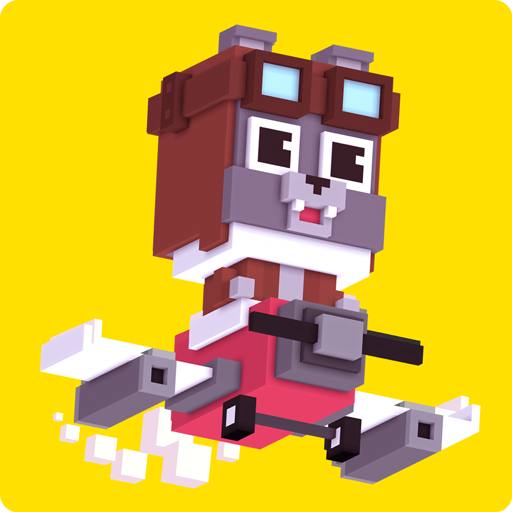 Shooty Skies  3.436.2 APK MOD (Unlimited Everything)