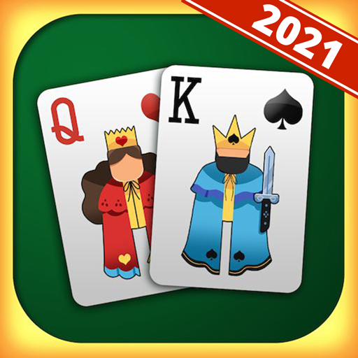 Solitaire Guru Card Game  3.3.2 APK MOD (Unlimited Everything)