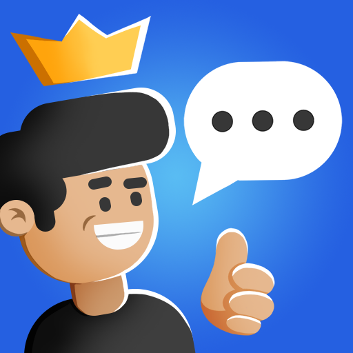 Story Master 1.1.0 APK MOD (Unlimited Everything)