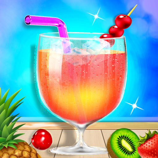 Summer Drinks – Refreshing Juice Recipes 1.0.7 APK MOD (Unlimited Everything)