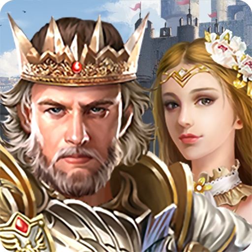 THE LORD 1.0.1 APK MOD (Unlimited Everything)