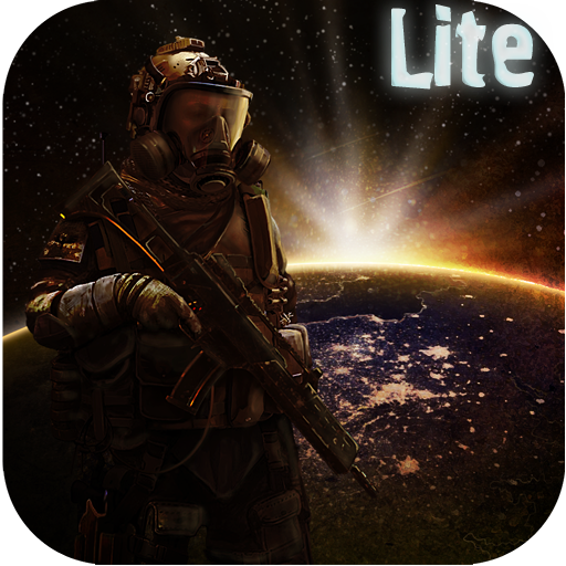 The Sun Origin: Post-apocalyptic action shooter  2.0.2 APK MOD (Unlimited Everything)