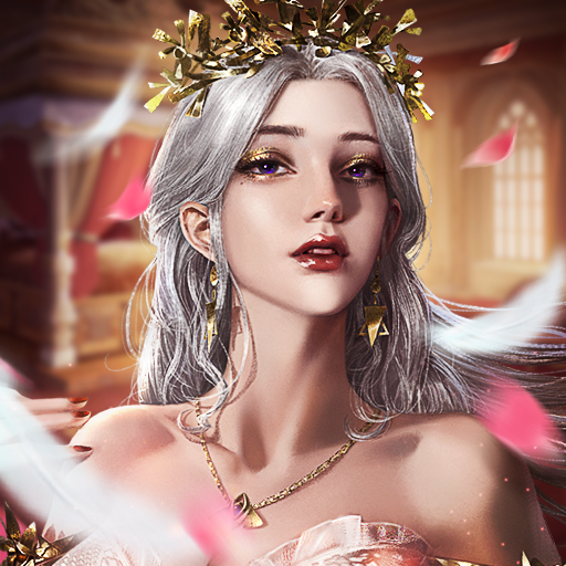 Throne of the Chosen Varies with device APK MOD (Unlimited Everything)