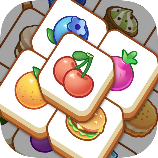Tile Clash-Block Puzzle Jewel Matching Game 1.3.3 APK MOD (Unlimited Everything)