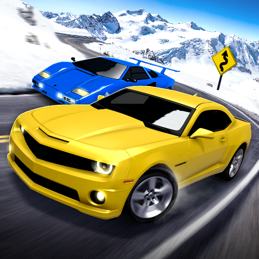 Turbo Tap Race  1.7.5 APK MOD (Unlimited Everything)