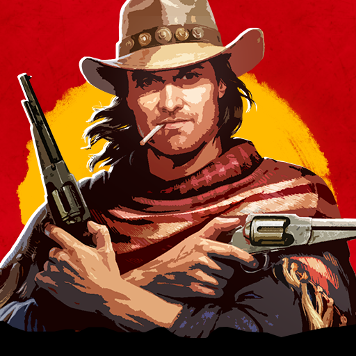 Wild Frontier: Town Defense 1.5.5 APK MOD (Unlimited Everything)