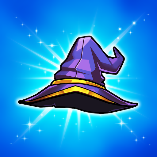 WizQuest 1.0.4 APK MOD (Unlimited Everything)