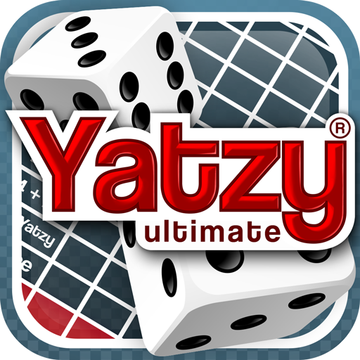 Yatzy Ultimate 11.5.0 APK MOD (Unlimited Everything)