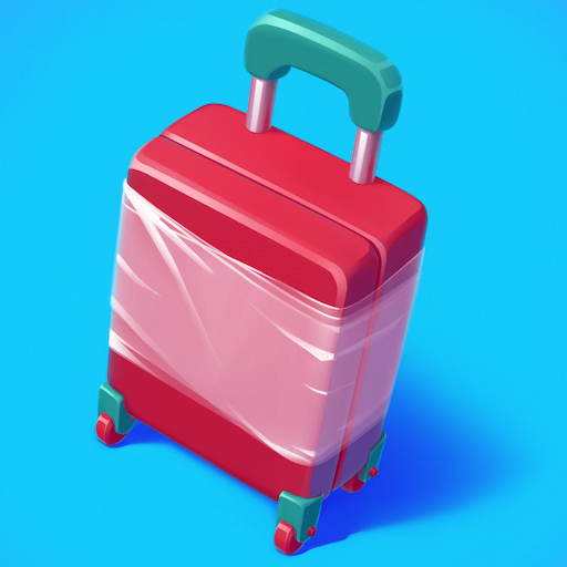 Airport Life 3D 1.0.14 APK MOD (Unlimited Everything)