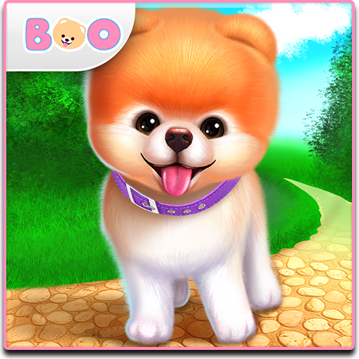 Boo – The World's Cutest Dog 1.7.2 APK MOD (Unlimited Everything)