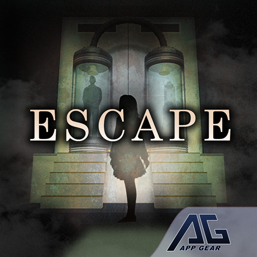 Escape Game – The Psycho Room 1.5.4 APK MOD (Unlimited Everything)