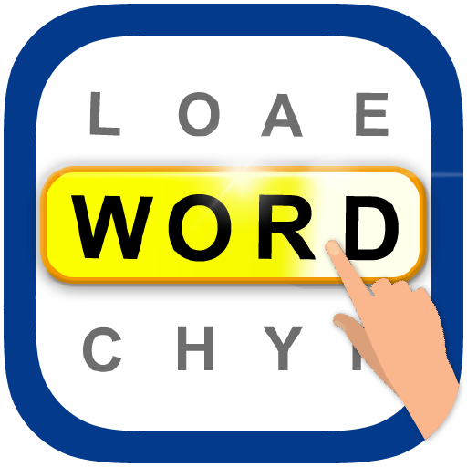 Free Forever!Word Search 0.0.4.0 APK MOD (Unlimited Everything)
