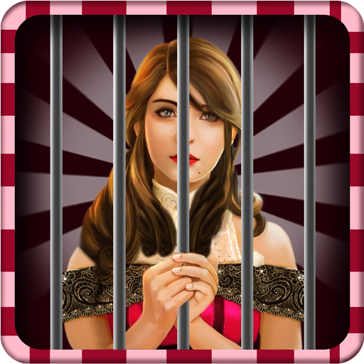 Free New Escape Games 043 – Girls Escape Room 2021 v2.2.2 APK MOD (Unlimited Everything)
