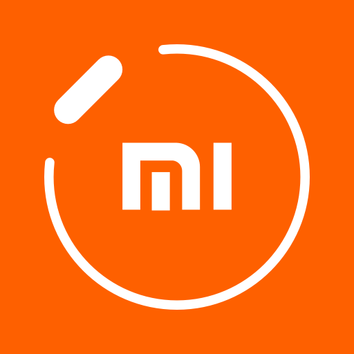 Mi Fit 5.0.2 APK MOD (Unlimited Everything)